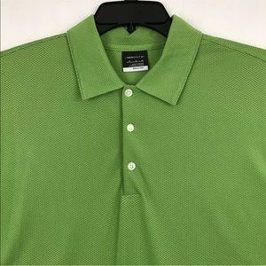 Nike Golf Fit Dry Mens Polo Shirt